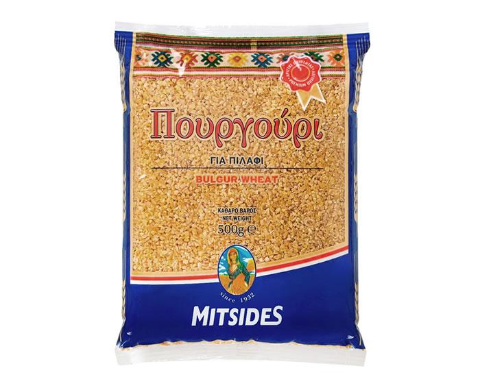 Bulgur-Wheat01