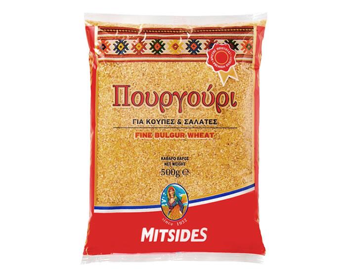 Fine-Bulgur-Wheat01